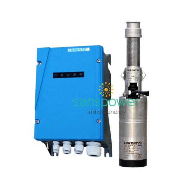 pompa-submersible-lorentz-PS2-150-AHR-07S