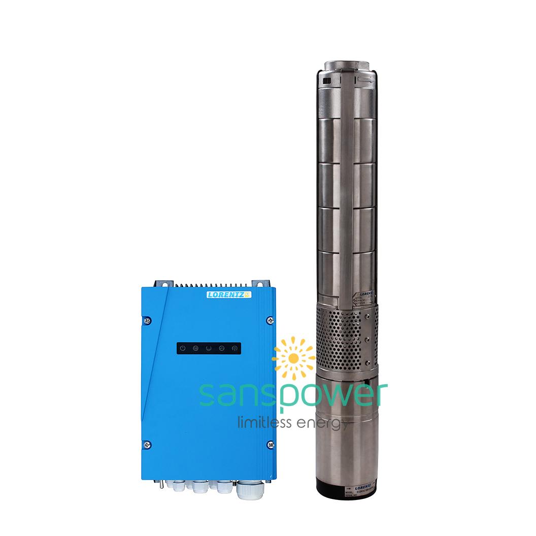 submersible-lorentz-PS2-1800-C-SJ12-4