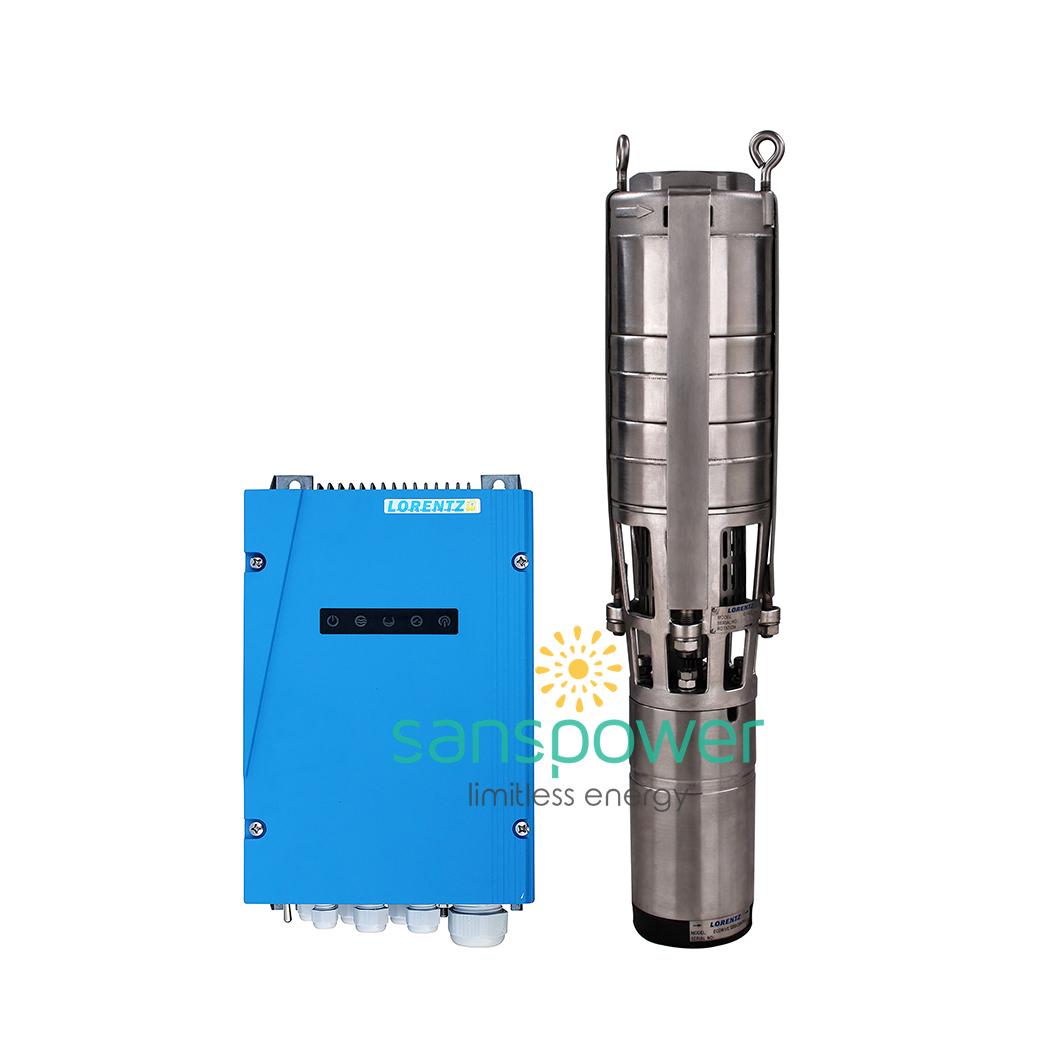 submersible-lorentz-PS2-1800-C-SJ17-2