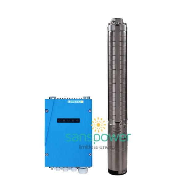 lorentz-PS2-1800-C-SJ3-18