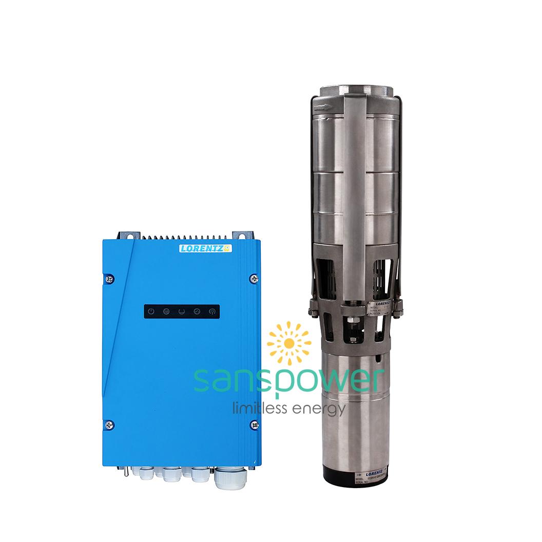 lorentz-PS2-1800-C-SJ30-1