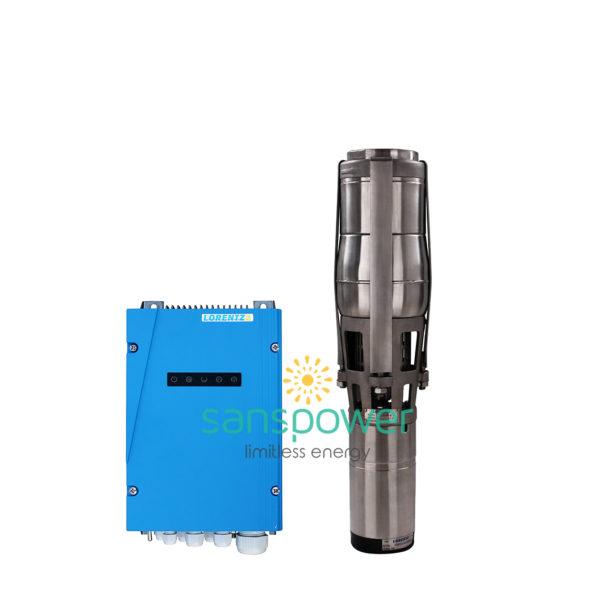 submersible-lorentz-PS2-1800-C-SJ42-1