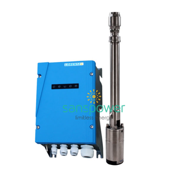 submersible-lorentz-PS2-200-HR-04