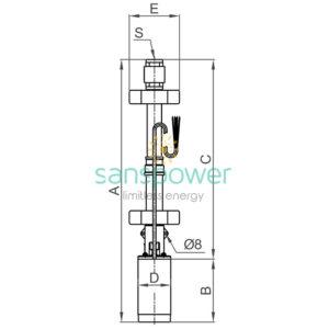 lorentz-pump-unit-PS2-600-HR-07