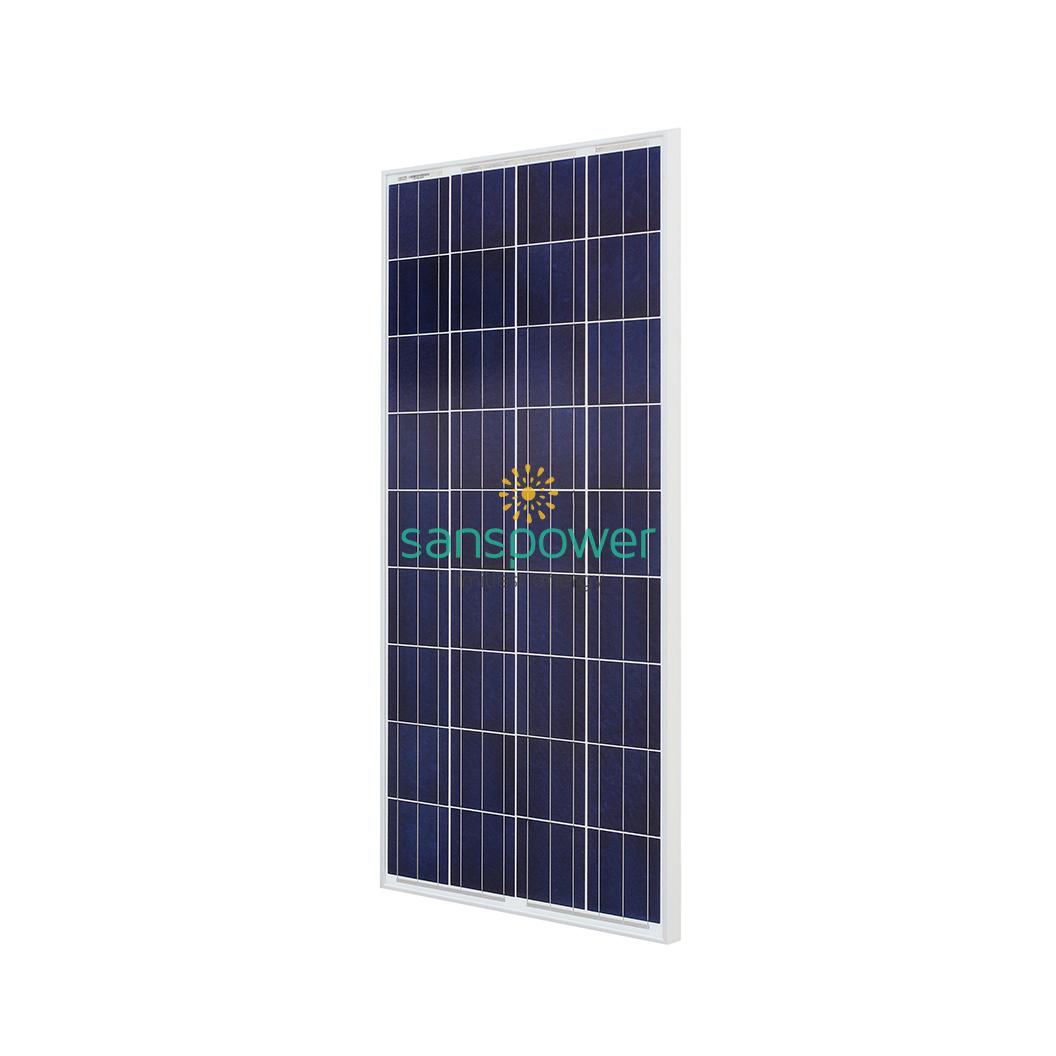 solar-panel-sanspower-poly