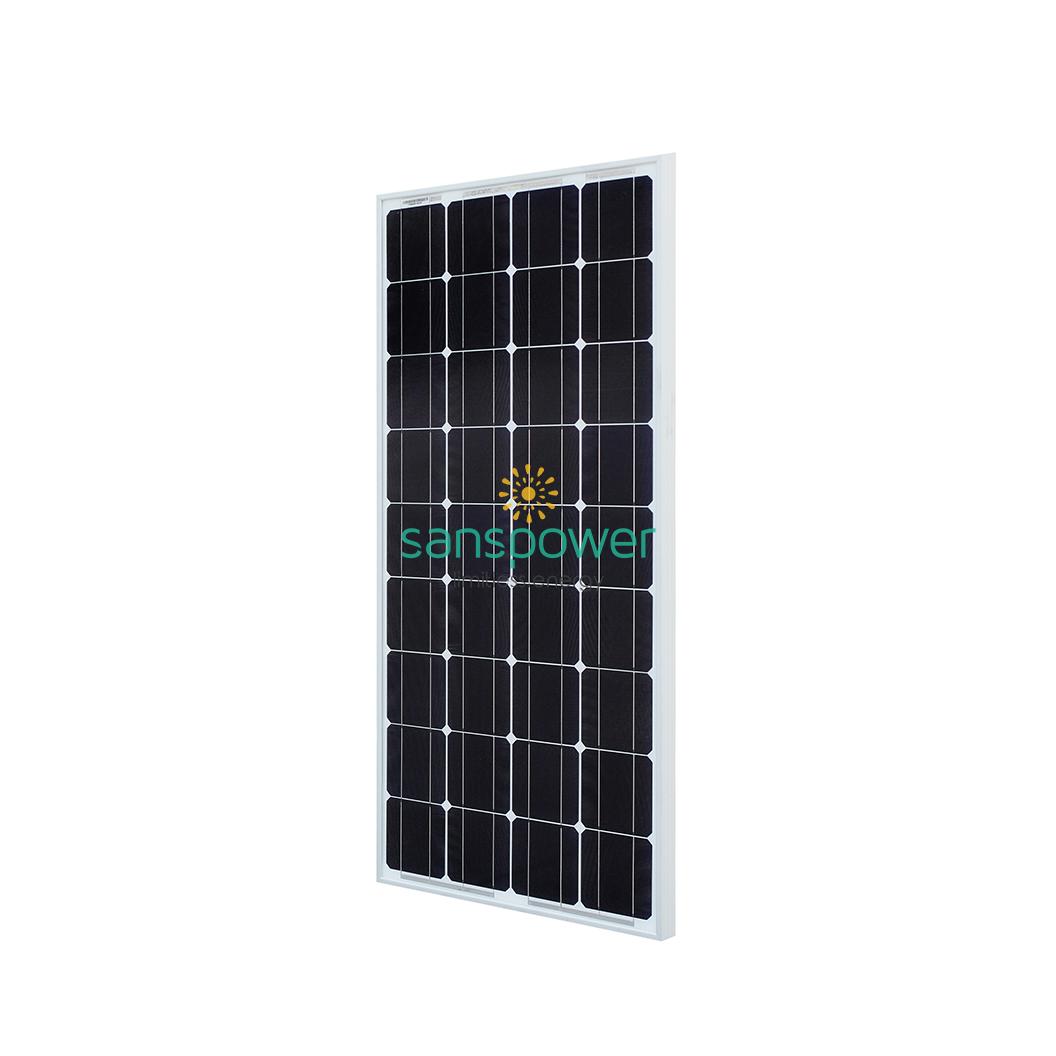 panel-surya-mono 100M